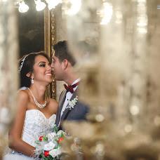 Wedding photographer David Rodriguez (davidrodriguez). Photo of 19.01.2016