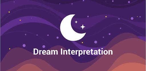 Dream Interpretation - Apps on Google Play