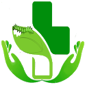 JAF Safe - Jute and Allied Fibers Pest Management icon
