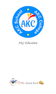 Download AKC Education For PC Windows and Mac apk screenshot 1