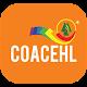 Download COACEHL - El valor está en usted For PC Windows and Mac