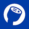 PlugShare icon
