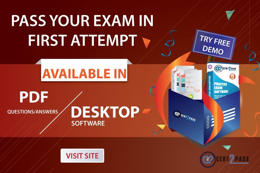 Real Oracle Cloud Exams Questions Samples Are Free Itil Foundation