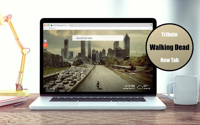 Fortnite wallpaper fortnite wallpapers t tapety i - Chrome web store wallpaper ...