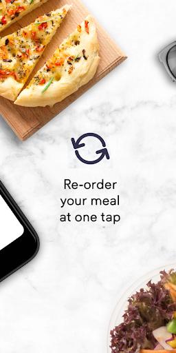 Careem NOW: Order food & more 13.9.0 screenshots 5