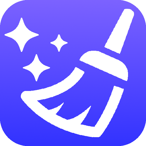 Smart Clean: Free Junk Cleaner Log Cache Duplicate APK Cracked Download