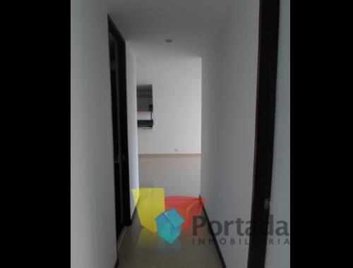 apartamento en arriendo loma de los gonzalez 679-19185