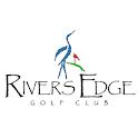 Rivers Edge Golf Tee Times icon