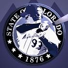 Colorado Baseball icon