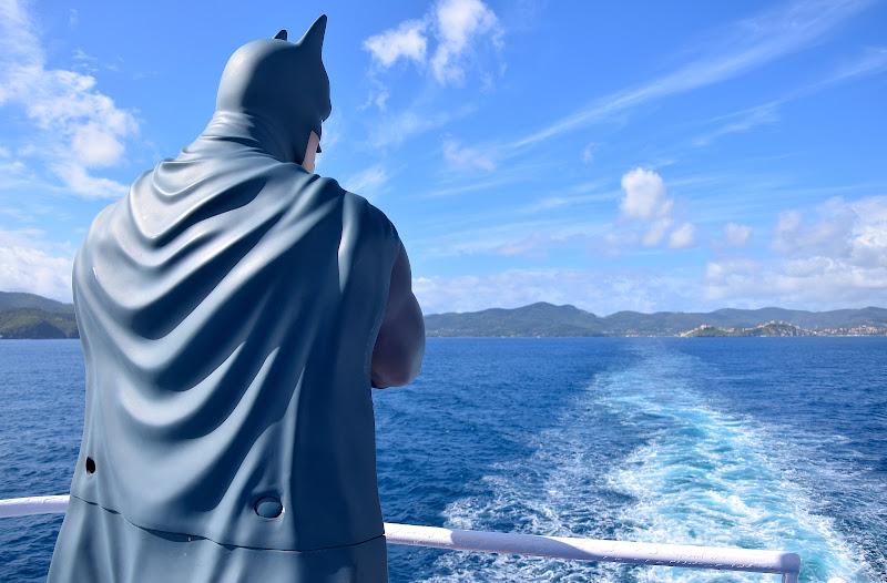 Bat Boat di s_ornella