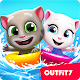Talking Tom Pool (game)