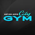 City Gym Хабаровск icon