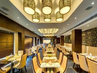 Jameson Inn Shiraz