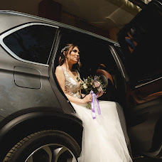 ช่างภาพงานแต่งงาน Іgor Likhobickiy (IgorL) ภาพเมื่อ 30.05.2019
