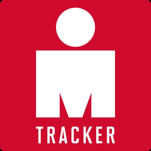 IRONMAN Tracker - Apps on Google Play
