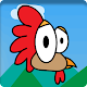 Download Jumping Chicken For PC Windows and Mac