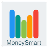 MoneySmart- My Money Manager