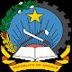 Constituição de Angola versão offline grátis for PC Windows 10/8/7