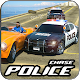Download Police Car Chase: Real car Parking game: Cop Games For PC Windows and Mac