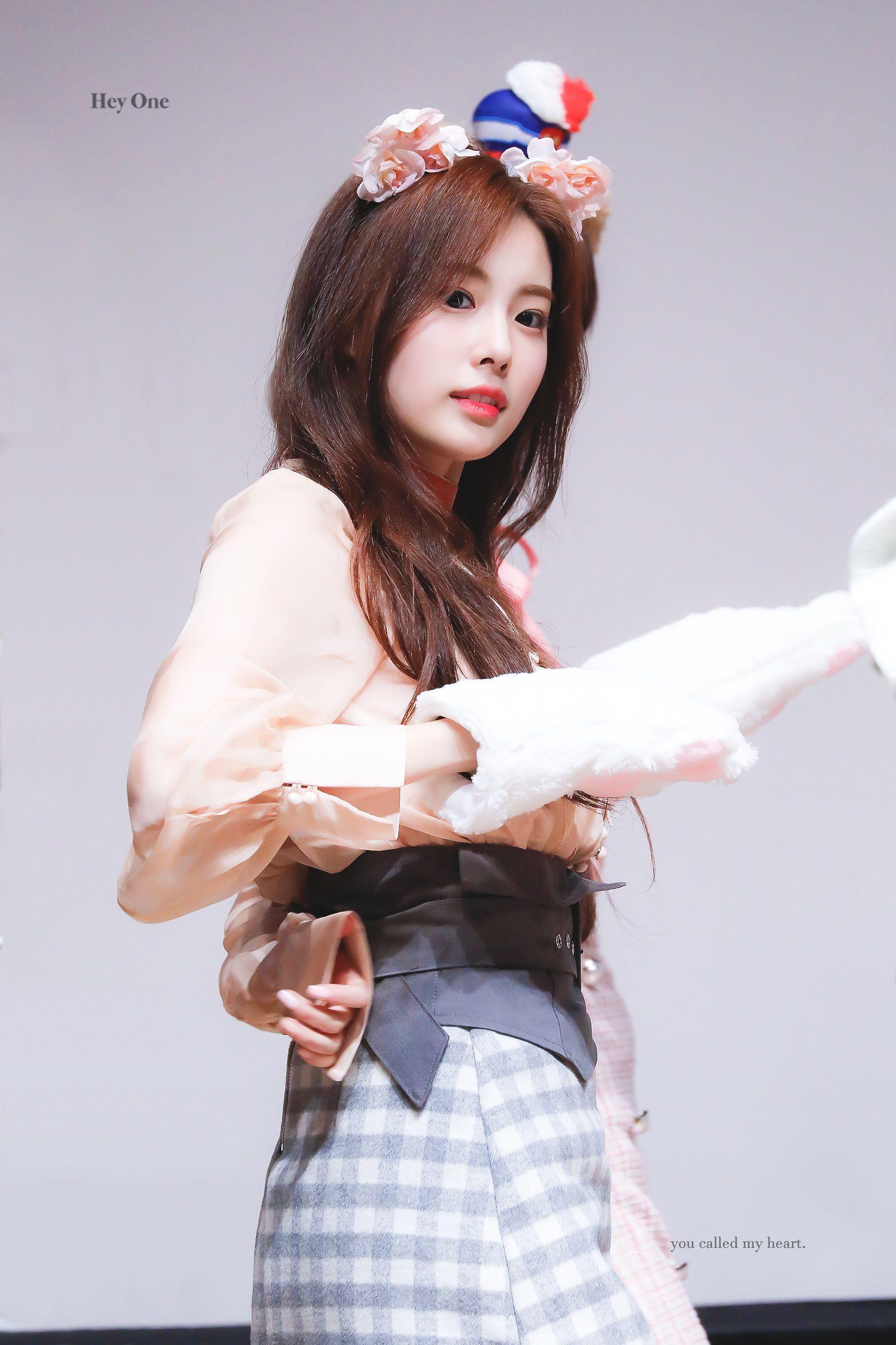 hyewon waist 30