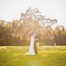 Wedding photographer Konstantin Rybkin (Darkwatch). Photo of 24.01.2016