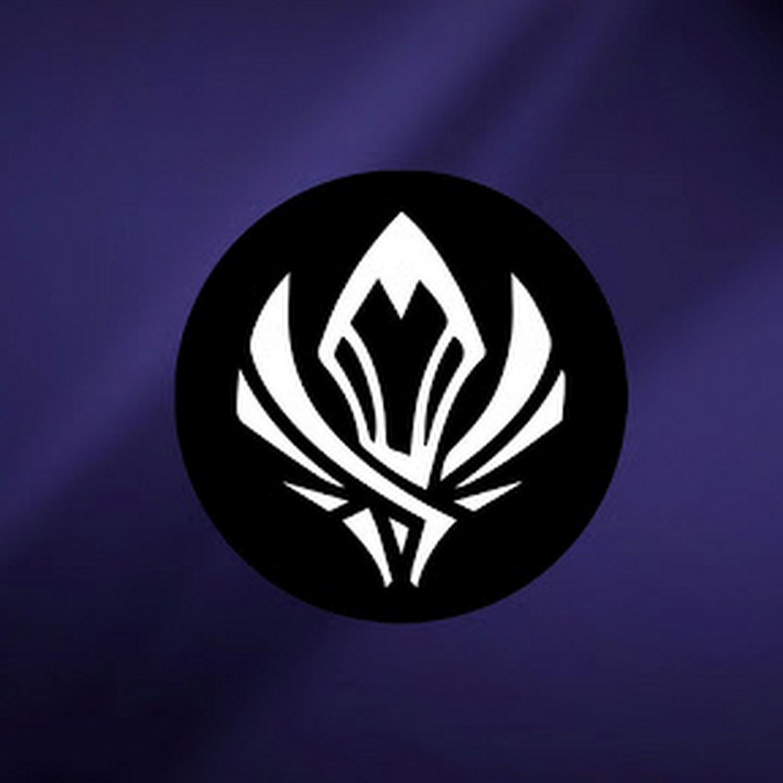 Riot Games Cancels 2020 League Of Legends Msi Expands World Champs