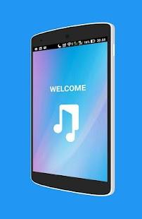 NIA DANIATY MP3 - náhled