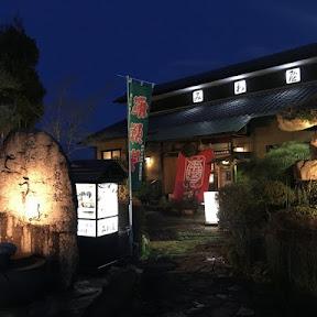 【知られざる地方グルメ】岐阜県瑞浪市で味わう、みわ屋 本店の「飛騨牛のひつまぶし」とは?