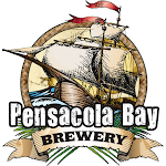 Logo of Pensacola Bay Octoberfest