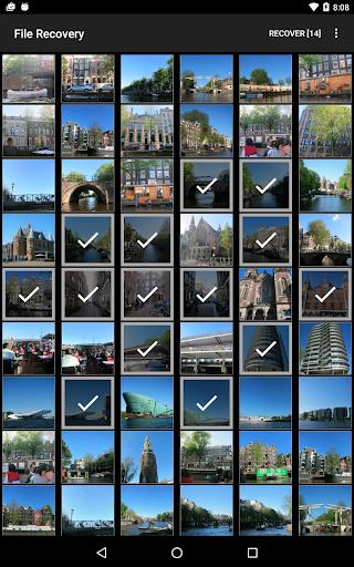 玩工具App|ファイルリカバリー - 写真やビデオを復元免費|APP試玩