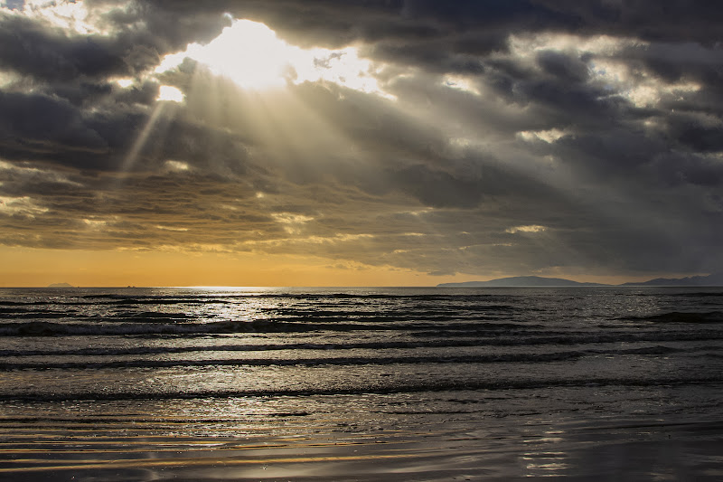 Buio e luce di Buttero59