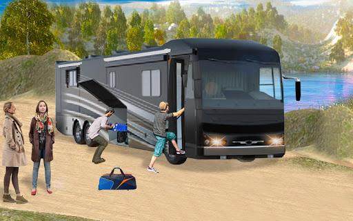 bus driver simulator 2018 download pc