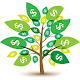 Download Money Plant 2.0 - Make Money For PC Windows and Mac