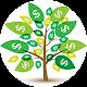 Money Plant 2.0 - Make Money APK