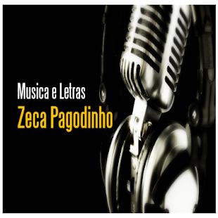 Zeca Pagodinho Greatest Samba - náhled