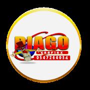 Diago Gfx