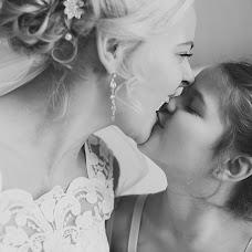 Wedding photographer Igor Los (KorolLir). Photo of 21.03.2018