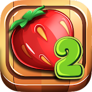 Download Game Tasty tale 2 APK Mod Free