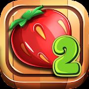 Tải Bản Hack Game Tasty tale 2 Full Miễn Phí Cho Android