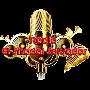 Radio El-Shadai Salvador