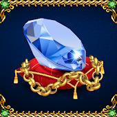 Jeweler (Plumber)