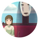 Spirited Away HD New Tab Movies Themes