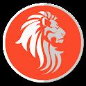 Infocruise'16 icon