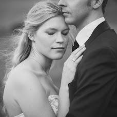 Wedding photographer Claudia Warneke (warneke). Photo of 10.11.2015