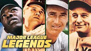Major League Legends thumbnail