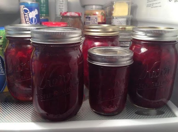 This makes triple the amount since there is NEVER enough for turkey leftovers. ...
