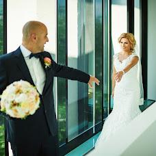 Wedding photographer Matei Marian mihai (marianmihai). Photo of 16.07.2017