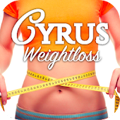 Cyrus Weightloss Hypnotherapy