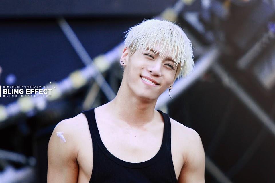 Jonghyjun-Moon-00