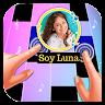 download Soy Luna en Piano apk